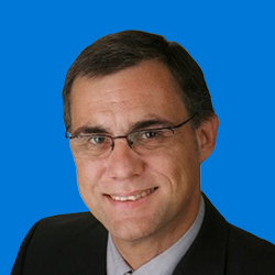 Jürgen Schwertl headshot