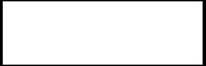 Cheetah-mobile logo