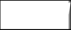 Reekoh logo